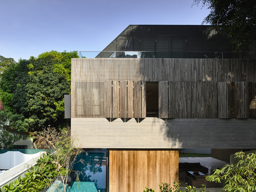 BT-House,理想而居丨ONG&ONG Pte Ltd