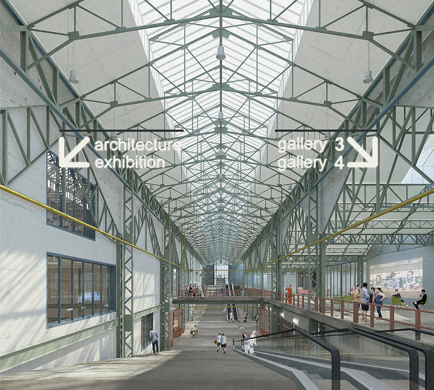 https://www.archdaily.cn/cn/891565/wei-wan-cheng-former-citroen-factory-to-be-converted-into-brussels-centre-pompidou